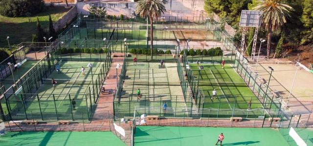 new photos tenis 5.JPG