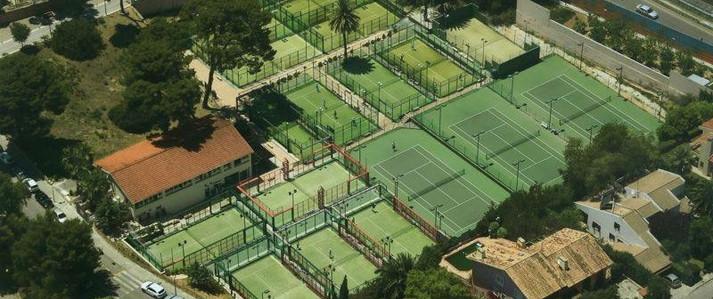 new photos tenis 3.JPG