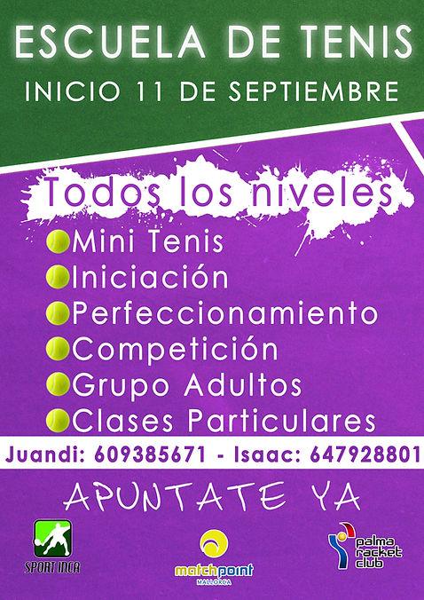 Escuela Start 2020.jpg