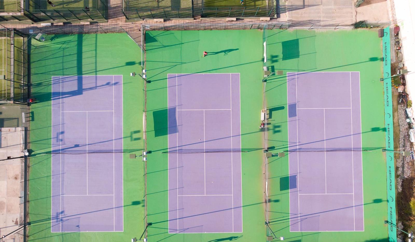 new photos tenis 4.JPG