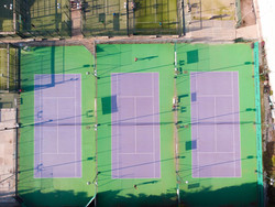 new photos tenis 4