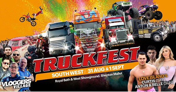 truckfest.JPG