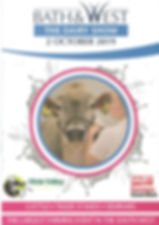 B&W dairy show1.jpg