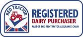 RTA_Chain_DairyPurchaser_landscape_logo_