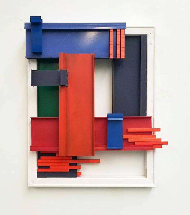 Tetris 2.0