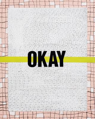 am I (okay)