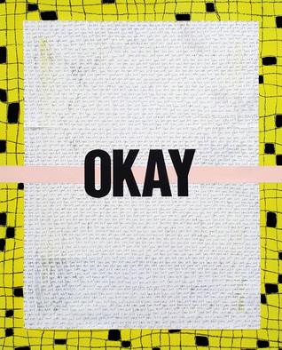 are you (okay)