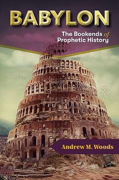 Newbook08152191IjsUiBGRL.jpg