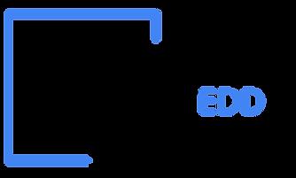 Logo - Messenger EDD.png