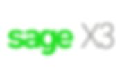SageX3_logo.png