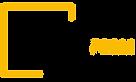 Logo - Messenger FORM.png