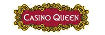 AA Cust Logo - Casino Queen.jpg
