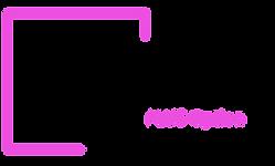 Logo - Messenger EDD PLUS.png