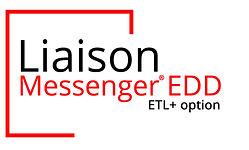 Logo - Messenger ETL.jpg