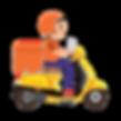 Courier Orange.png