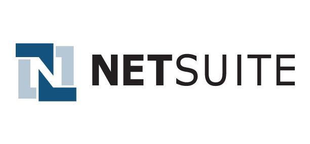 Logo netsuite2