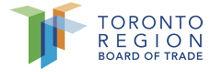 AA Cust Logo - Toronto BOT.jpg
