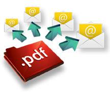 Acumatia EDD email pdf