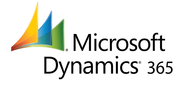 Logo Dynamics 365