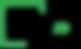 Logo - Messenger DD.png