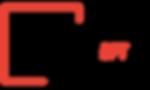 Logo - Messenger EFT.png