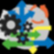 Liaison Messenger EDD for Acumatica