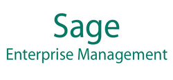Logo Sage EM