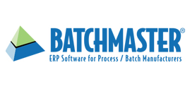 Logo Batchmaster