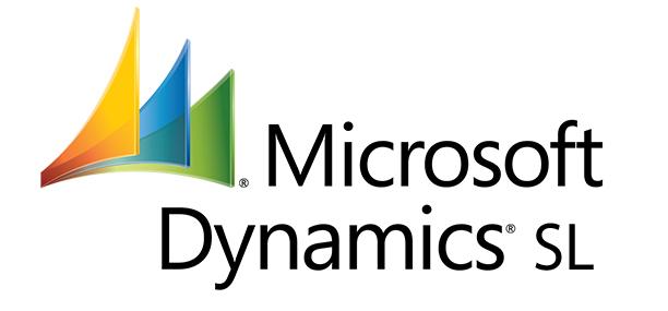 Logo Dynamics SL