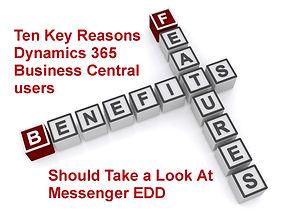10 key reasons for BC.jpg