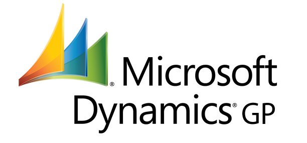 Logo Dynamics GP