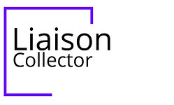 Logo - Collector.jpg