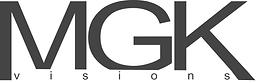 MGK visions logo.png