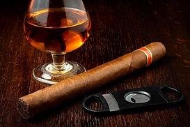 cigar3.jpg