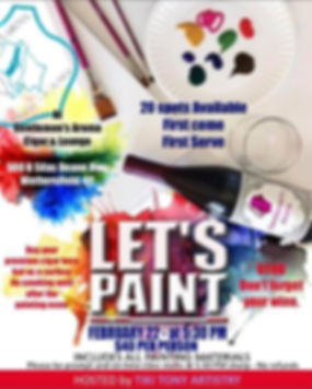 paint%20party_edited.jpg