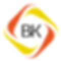brooks keret logo.png