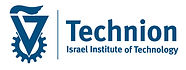 Technion logo.jpeg