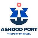 Ashdod logo.jpeg