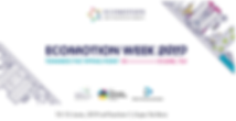 eco motion week.PNG