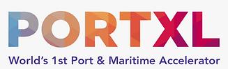 326-3263909_logo-full-colour-1-portxl-ro