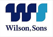 wilson_sons_logo.jpeg