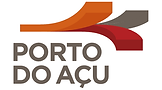 porto-do-acu-logo-vector.png