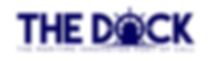TheDock-logo-PNG-cropped-Noa-Schuman.png