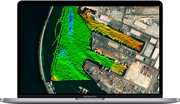 3D imaging in Ashdod.png