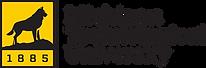 Michigan tech uni logo.png