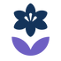Transparent Flower 2.png