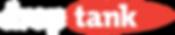 DT-Logo_Standard_RedWhite.png