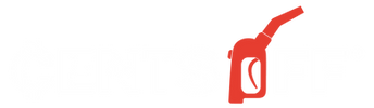 CentsOff_Logo_Reverse-wRed_r1.png
