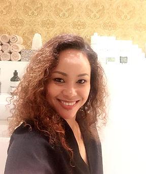 Anastida Makeup & Beauty