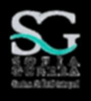 LOGO_Sofia-Guerra_B.png
